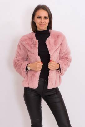 Téli kabátok és bundák