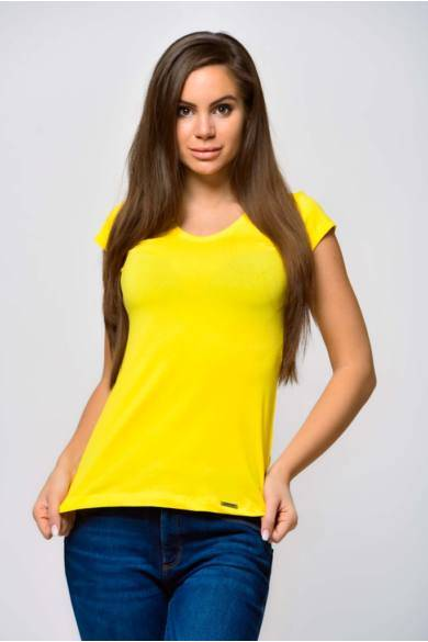 8518ts_04_yellow_01.jpg