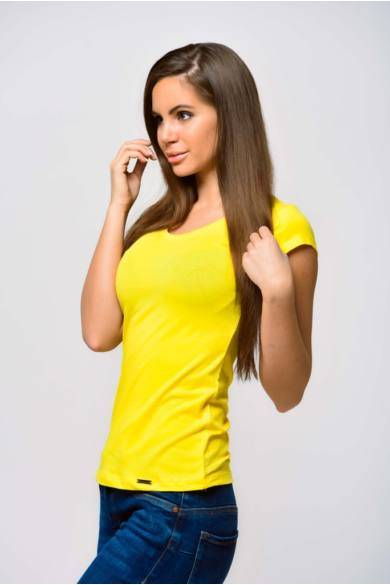 8518ts_04_yellow_02.jpg