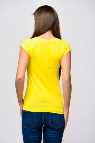 8518ts_04_yellow_03.jpg