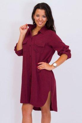 Női divatos ingruha