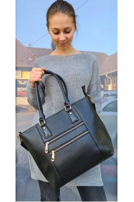 2in1-ben női táska