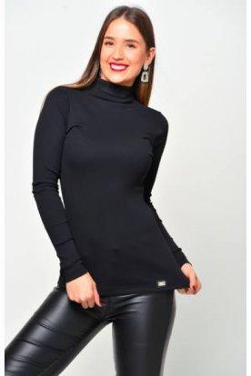 Női divatos garbó