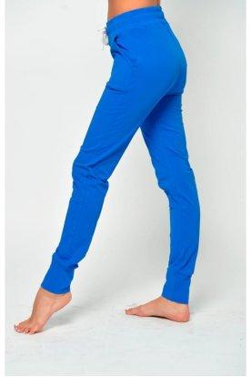 VICTORIA MODA stílusos passzés aljú női szabadidő nadrág