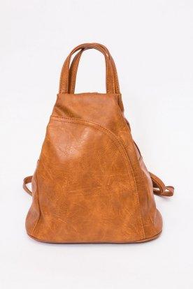 3in1 táska