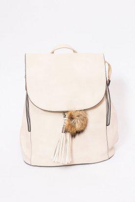 Nagy méretű háti táska