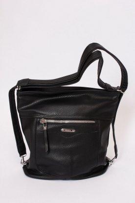 2in1 táska