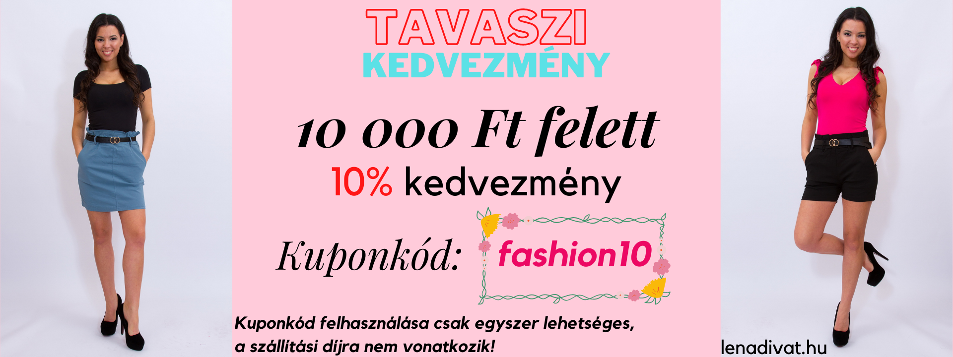 kuponwebfashion